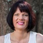 Beatrice Hofmeyr