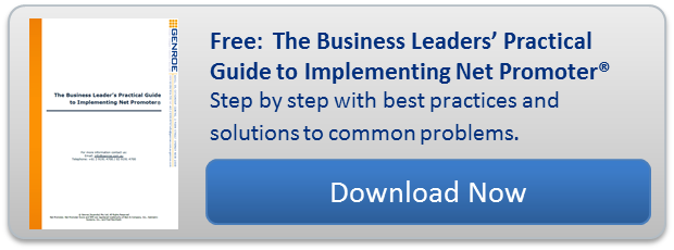 BusinessLeadersGuideCTA