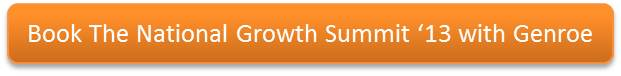 book-the-growth-summit-with-genroe
