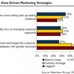 datadrivenmarketingstrategies