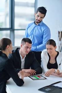 employee-net-promoter-score